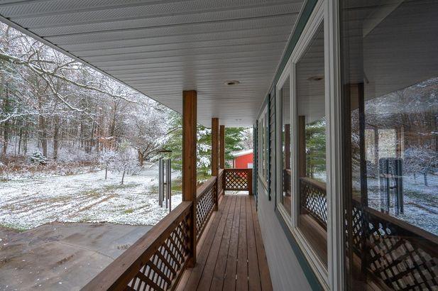 4229 E Cedar Lake - Photo 12