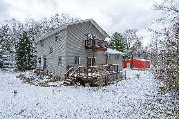 4229 E Cedar Lake - Photo 3