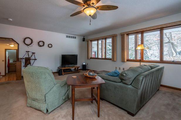 4229 E Cedar Lake - Photo 24