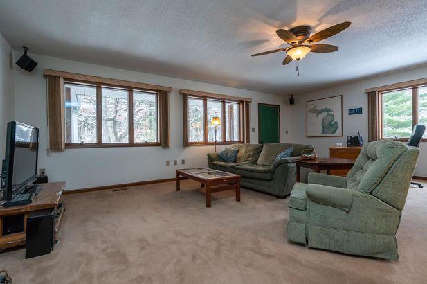 4229 E Cedar Lake - Photo 25