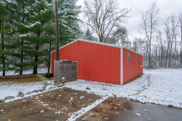4229 E Cedar Lake - Photo 4