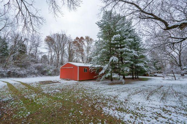 4229 E Cedar Lake - Photo 5