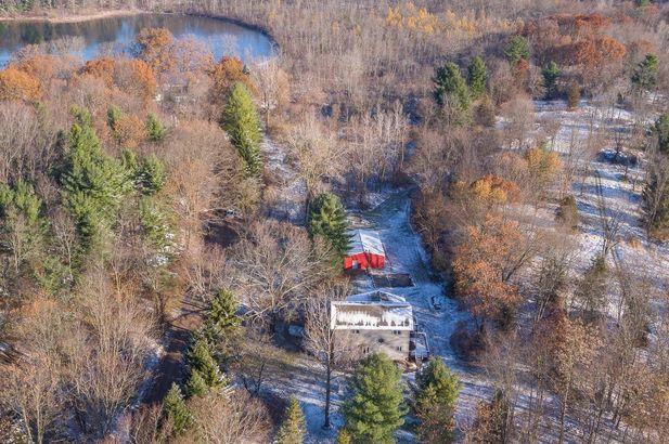 4229 E Cedar Lake - Photo 45