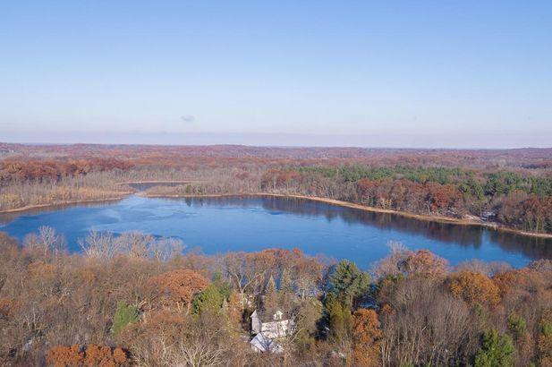 4229 E Cedar Lake - Photo 46
