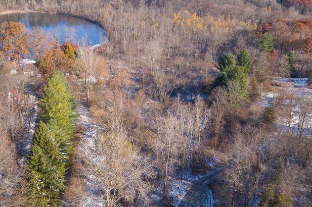 4229 E Cedar Lake - Photo 48
