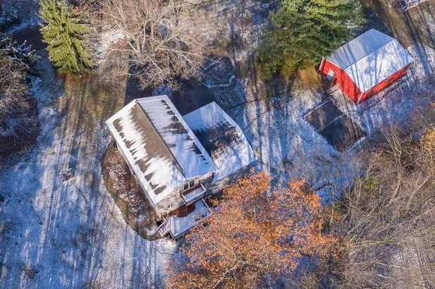 4229 E Cedar Lake - Photo 49