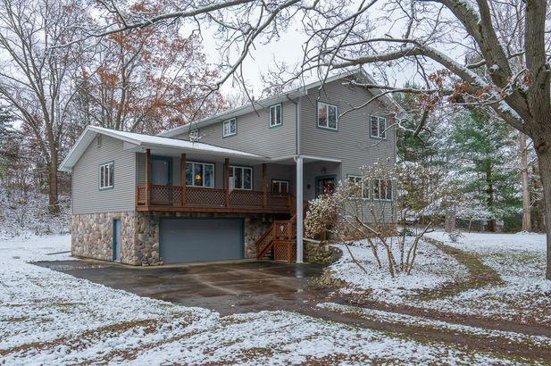 4229 E Cedar Lake - Photo 50