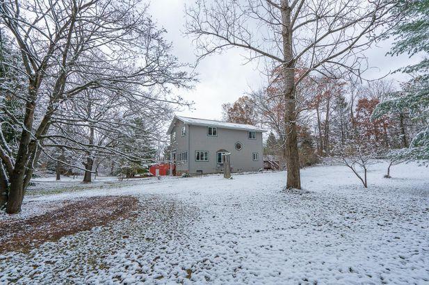 4229 E Cedar Lake - Photo 6