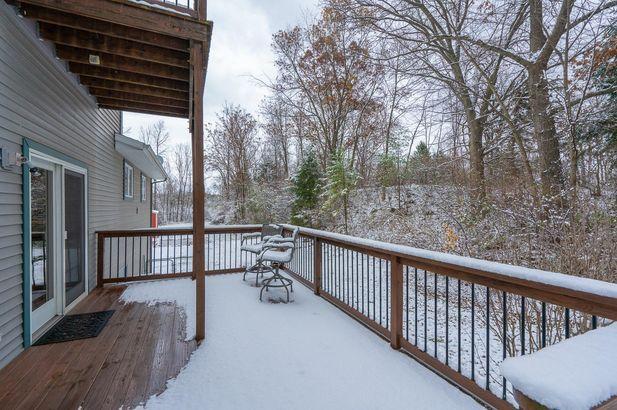 4229 E Cedar Lake - Photo 7