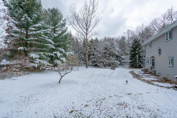 4229 E Cedar Lake - Photo 8