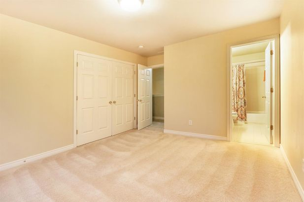 5611 Hampshire Lane - Photo 20