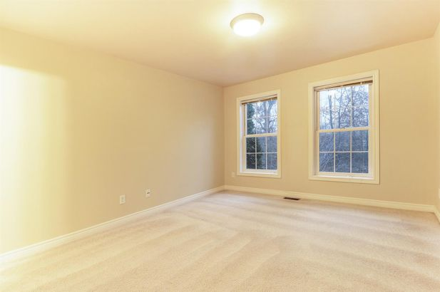 5611 Hampshire Lane - Photo 23