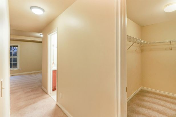 5611 Hampshire Lane - Photo 24