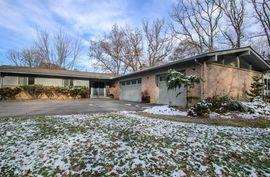 4200 Shetland Drive Ann Arbor, MI 48105 Photo 1