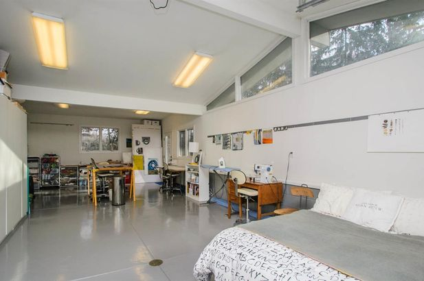 4200 Shetland Drive - Photo 50