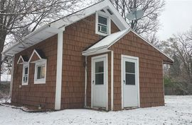 817 RICKETT Road Brighton, MI 48116 Photo 6