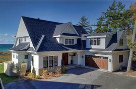 3085 Forest Avenue Harbor Springs, MI 49740 Photo 12