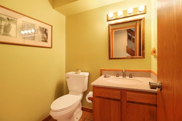 5975 Fox Hollow Court - Photo 18
