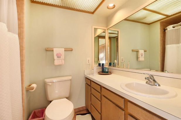 5975 Fox Hollow Court - Photo 22