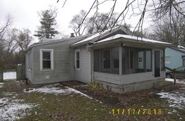 3850 Delhi Court Ann Arbor, MI 48103 Photo 1