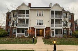 951 E SUMMERFIELD GLEN Circle Ann Arbor, MI 48103 Photo 9