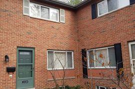 3338 Williamsburg Ann Arbor, MI 48108 Photo 6