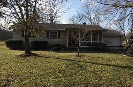 8248 Marlowe Road Belleville, MI 48111 Photo 2