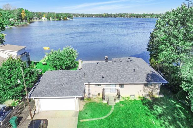 16 Cavanaugh Lake Road - Photo 2