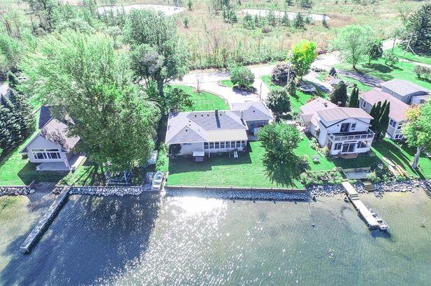 16 Cavanaugh Lake Road - Photo 20