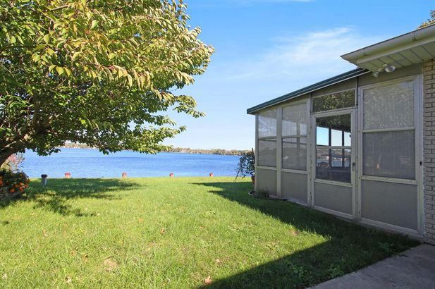 16 Cavanaugh Lake Road - Photo 33