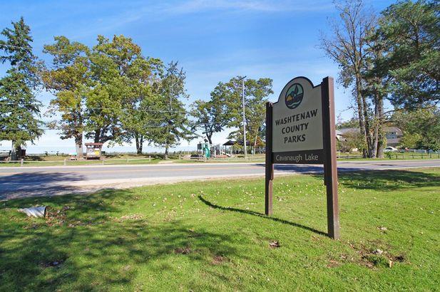 16 Cavanaugh Lake Road - Photo 36