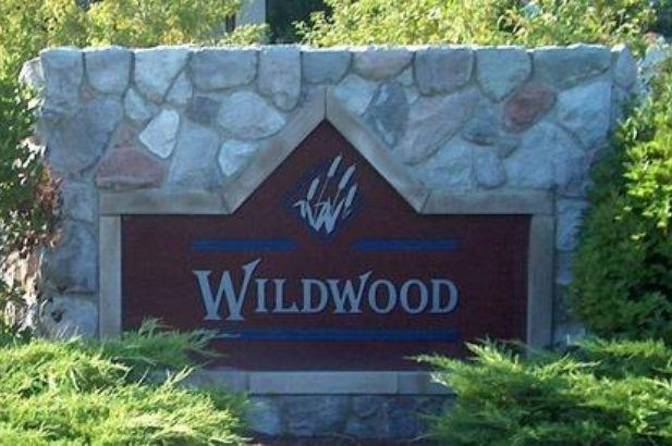 2392 Wildwood Trail - Photo 38