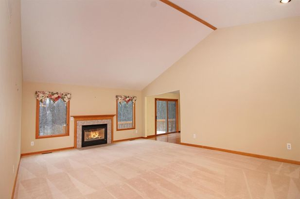 2392 Wildwood Trail - Photo 5