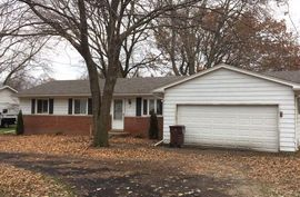 357 E COLUMBIA Avenue Belleville, MI 48111 Photo 6
