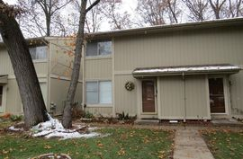 616 Rickett Road #118 Brighton, MI 48116 Photo 4