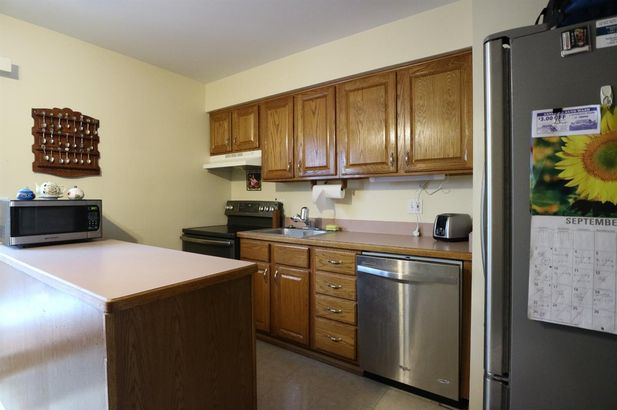 616 Rickett Road #118 - Photo 2