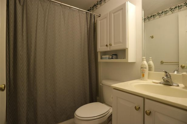 616 Rickett Road #118 - Photo 15