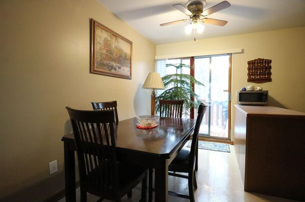 616 Rickett Road #118 - Photo 3