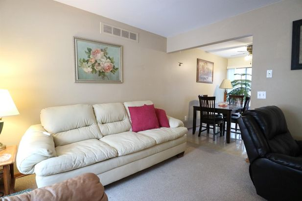 616 Rickett Road #118 - Photo 4