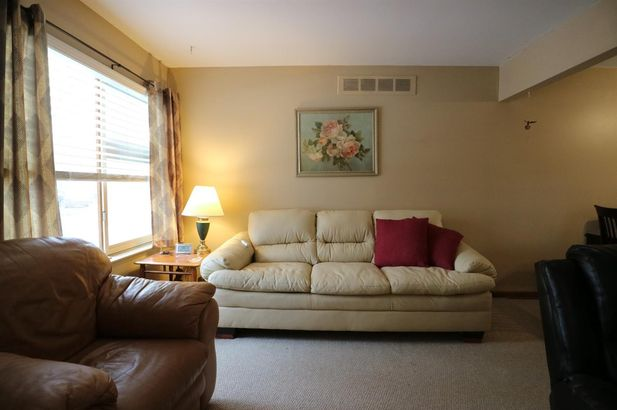 616 Rickett Road #118 - Photo 5