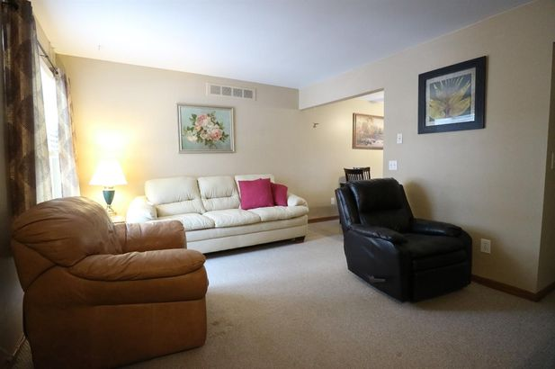 616 Rickett Road #118 - Photo 6