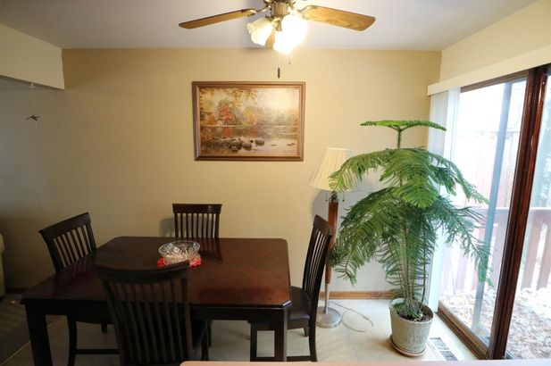 616 Rickett Road #118 - Photo 7