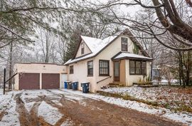 1755 North Maple Road Ann Arbor, MI 48103 Photo 11