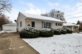 1735 Saunders Crescent Ann Arbor, MI 48103 Photo 10