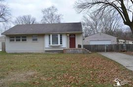 10061 QUIRK ROAD Belleville, MI 48111 Photo 10