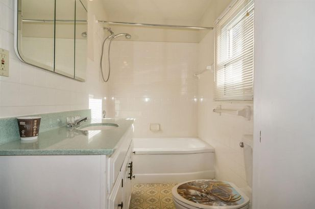 577 Lakeview Avenue - Photo 13