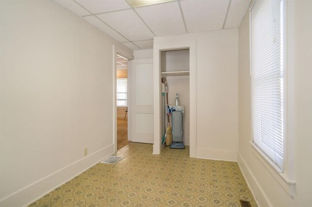 577 Lakeview Avenue - Photo 15