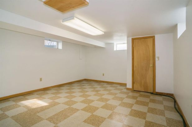 577 Lakeview Avenue - Photo 25