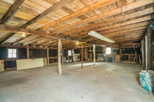 577 Lakeview Avenue - Photo 28