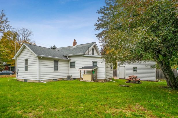 577 Lakeview Avenue - Photo 30
